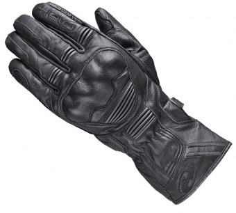 Held-Touch-Touring-Gloves-2556_01_x