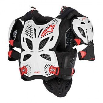 alpinestars_a-10_full_chest_protector