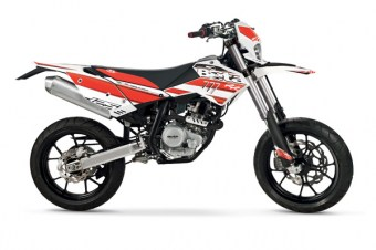 beta_motard_rr_lc_4t_125cc