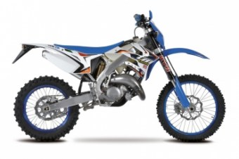 tm_racing_125_2t_enduro_mod_2016_2